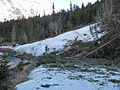 4-3-12 Red Rock Slide-03 (6899685196).jpg