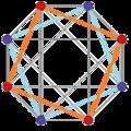 4-4 duopyramid ortho-3.png