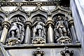4. St. Giles' Cathedral, Edinburgh, Scotland, UK.jpg