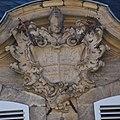 407-Wappen Bamberg Sandstr-Aufgang-zum-Michelsberg.jpg