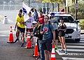 41st Annual Marine Corps Marathon 2016 161030-M-QJ238-060.jpg