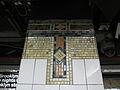 42nd Street Grand Central IRT 003.JPG