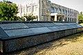 44-216-0051 Пам'ятний знак на честь воїнів-односельців, які загинули у Велику Вітчизняну війну село Варварівка (1).jpg