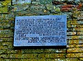 4423. Plaque to the defenders of the fortress during the Great Patriotic War.jpg
