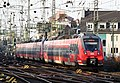 442 603 Köln Hauptbahnhof 2015-12-17.JPG