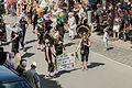 448. Wanfrieder Schützenfest 2016 IMG 1324 edit.jpg