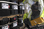 455th AEW Hazardous Materials Exercise DVIDS275979.jpg