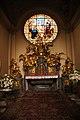 4726viki Nysa, kościół św. Jakuba i Agnieszki. Foto Barbara Maliszewska.jpg