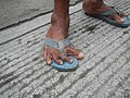 4781Disabled people from Bulacan 06.jpg