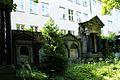 47aviki Cmentarz żydowski na Ślężnej. Foto Barbara Maliszewska.jpg