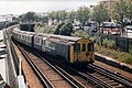 485043 Ryde Pierhead Jul 1985 (9123235611).jpg