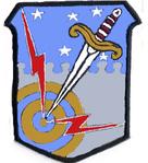 490 Bombardment Sq emblem.png