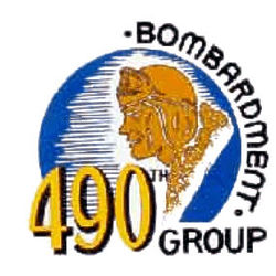 490thbombgroup-emblem.jpg