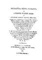 4990010096027 - Bharatiya Natya Rahasya, Tagore, Sourindro Mohun, 318p, LANGUAGE. LINGUISTICS. LITERATURE, bengali (1878).pdf