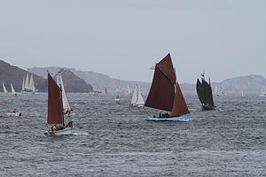 49 bateaux.JPG
