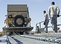 49th Materiel Maintenance Squadron helps with Hurricane Sandy relief 121102-F-FJ989-050.jpg