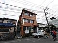 4 Chome Koyasumachi, Hachiōji-shi, Tōkyō-to 192-0904, Japan - panoramio (44).jpg