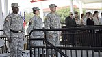 4th Expeditionary Sustainment Command Change of Command Ceremony 150503-A-ON118-001.jpg