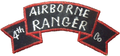 4th Ranger Infantry Company (Airborne) Tab.png