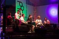 5-8erl in Ehrn popfest2015 20 Fiva.jpg