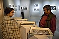 50-50 - Group Exhibition - Kolkata 2017-11-26 5495.JPG