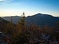 500fjell 2010-10-24 17.10.24-1.jpg