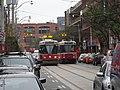 504 King Streetcar, 2015 10 05 (19).JPG - panoramio.jpg