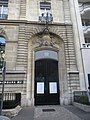 50 avenue Montaigne porche.jpg