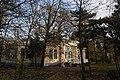 51-101-1418 Odesa Frantsusky blvr 85 SAM 5955.jpg