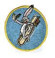 530thbombsquadron.jpg