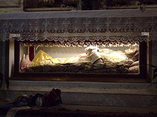 Bertrand of Saint-Geniès