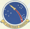 556th Strategic Missile Squadron.PNG