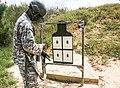 55th Signal Company (Combat Camera) FTX 140811-A-LV126-052.jpg
