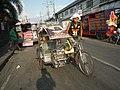 5609Malabon Heritage City Proper 21.jpg
