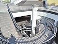 56154 Boppard, Germany - panoramio (14).jpg