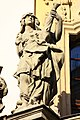 598738 Wrocław Uniwersytet- fasada 11.JPG