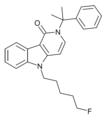 5F-CUMYL-PEGACLONE structure.png