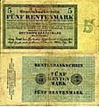 5 Rentenmark 1923-11-1 xx.jpg