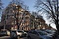 5 Volodymyrska Street, Kiev 01.JPG
