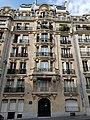 5 rue des Eaux Paris.jpg