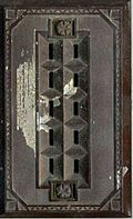 5outlet-receptacle-rotate-crop-leveladj.jpg