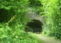 5tunnelfotomarp silberbergtunnel crop.png