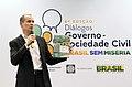 6º Diálogos Governo-Sociedade Civil Brasil Sem Miséria (15973257766).jpg