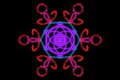 6-fold rotational and reflectional symmetry 130127 154328.png