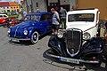 6.8.16 Sedlice Lace Festival 010 (28807805705).jpg