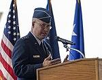 60 AMW Change of Command Ceremony, July 10, 2018 180710-F-RU983-073.jpg
