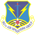 612 Air Operations Gp emblem.png