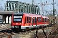 620 516 Köln-Deutz 2016-03-26.JPG