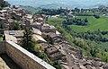 64010 Citivella del Tronto TE, Italy - panoramio - trolvag (20).jpg