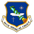 66 Medical Group emblem.png